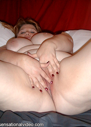 Plumperpass Plumperpass Model Happy Chubby Sugar Xxx