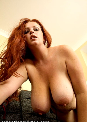 Plumperpass Redd Adaire October Chubby Hqxxx