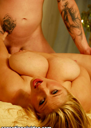 Plumperpass Samantha Anderson Samantha Smith Samantha G Cutest Samantha Smith Hdpicture