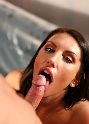 Pornfidelity August Ames May Hardcore Privateclub