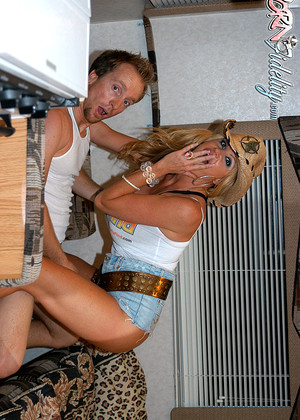 Pornfidelity Claire Dames Kelly Madison Exxxtra Penis Category