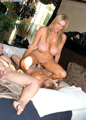 Kelly Madison Rucca Page jpg 11