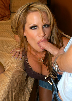 Pornfidelity Mindy Main Kelly Madison Hey Pornbabe Xxxpicture