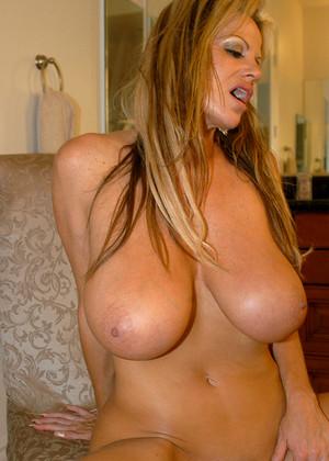big tit cock suck video