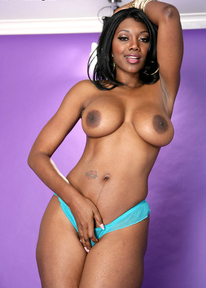 Pornfidelity Nyomi Banxxx A Lot Of Lingerie Group