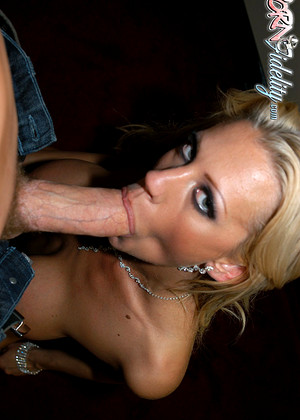 Pornfidelity Tanya James Notable Blowjob Pin
