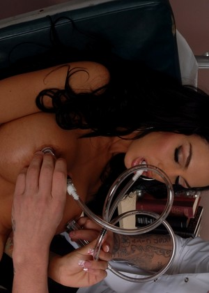 Angelina Valentine jpg 9