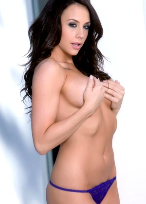 Premiumpass Chanel Preston Updated Busty Nude