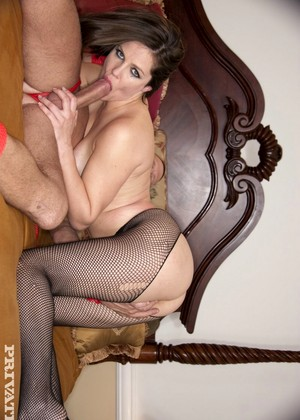 Private Bobbi Starr Xxx Dirty Bobbi Starr College