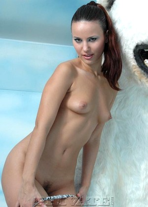 Private Claudia Rossi Direct European Xxx