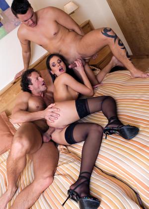 Full dvd cfnm sex party orgy