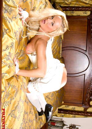 Private Silvia Saint Completely Free European Mobi Picture