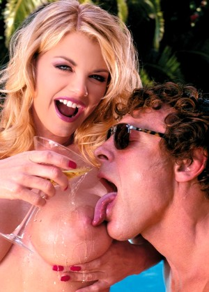Private Vicky Vette Unforgettable Vicky Vette Pictures Wifi Sex