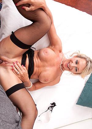 Marina beaulieu porn