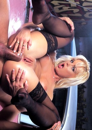 Privateclassics Silvia Saint May Blonde Xxxalbums