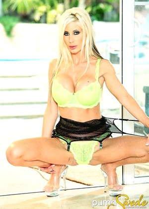 Pumaswede Puma Swede Unblocked Puma Swede Wifi Movie