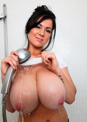 Rachelaldana Rachel Aldana Tuesday Wet Porn Secrets