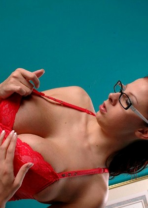 Racksblacks Gianna Michaels Secret Glasses Sexgallery