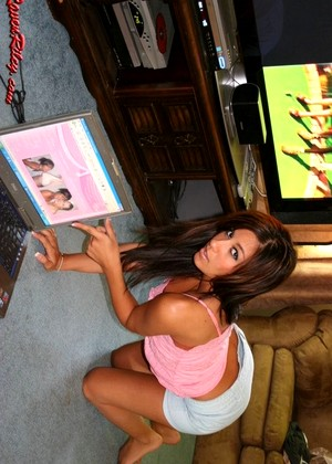 Ravenriley Raven Riley Hottest Array Xxx Pov