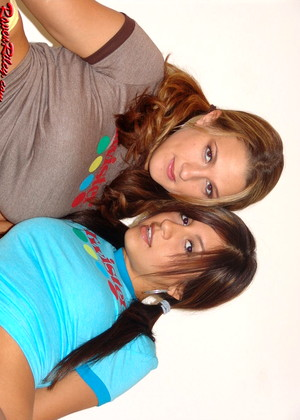 Ravenriley Raven Riley Romantic Young Cinema
