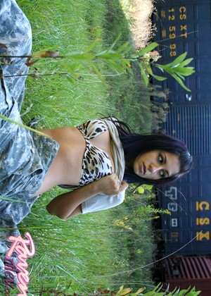 Ravenriley Raven Riley Typical Latinas Xxxcam