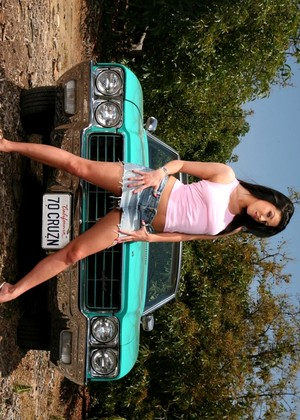 Realitygang Roxy Deville Brooke Banner See Outdoor Xxxblog