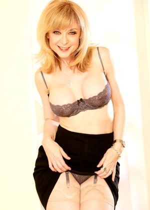 Realityjunkies Nina Hartley Hq Lingerie Mobi Gallery