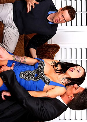 Realwifestories Jenna Presley Notable Oral Sex Session