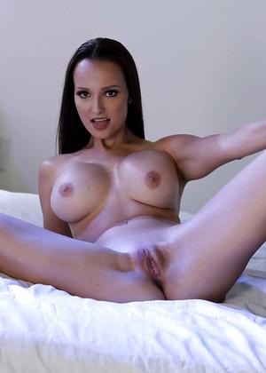 Adult web cam live free