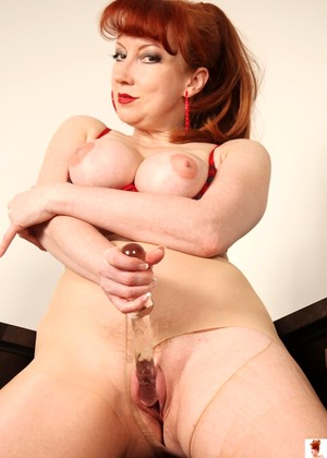 Redxxx Red Hey English Xxximage