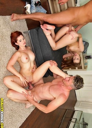 Rk Angell Summers Alexis Crystal Introduce Angell Summers Fucking Summary