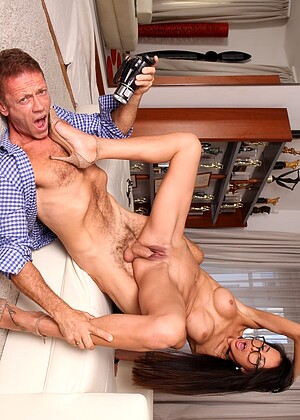 Rocco Siffredi Naked