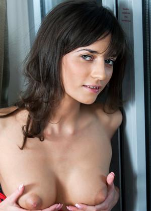 Irina B jpg 4