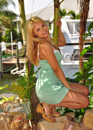 Sandysummers Sandy Summers Pure Outdoor Livexxx