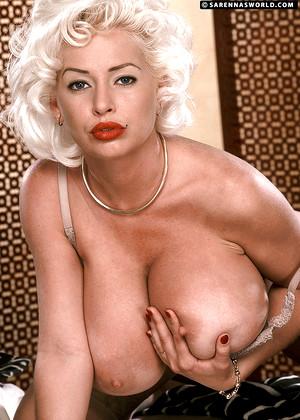 sarenna lee vintage erotica