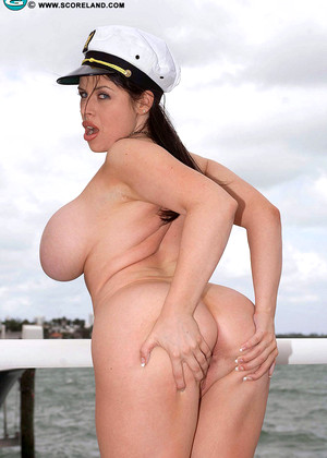 Scoreland Daphne Rosen Popular Ass Course