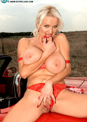 Scoreland Sharon Pink Instance Access Big Natural Boobs Livefeed