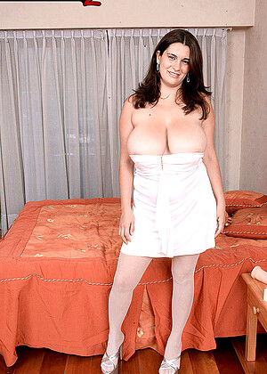 Romina Lopez jpg 10
