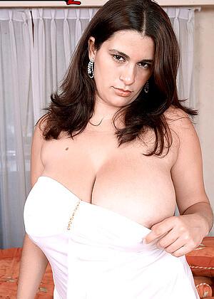 Romina Lopez jpg 11