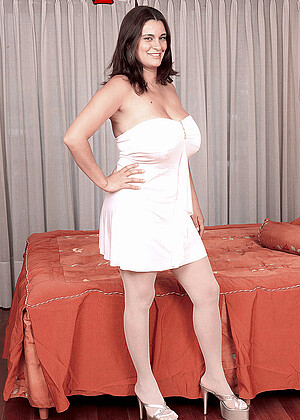 Romina Lopez jpg 14