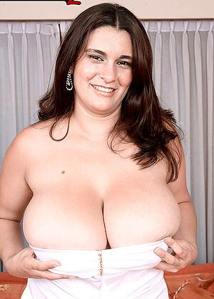 Romina Lopez jpg 15
