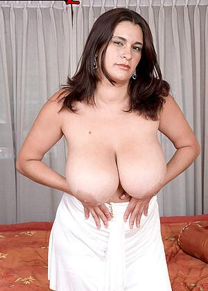 Romina Lopez jpg 3