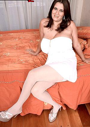 Romina Lopez jpg 8