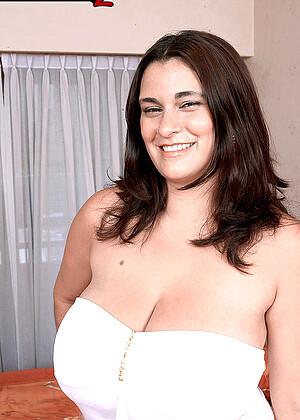 Romina Lopez jpg 9