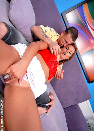 exclusive see her squirt