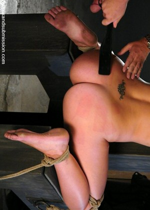 Sexandsubmission Annette Schwarz Mobile Annette Schwarz Preview