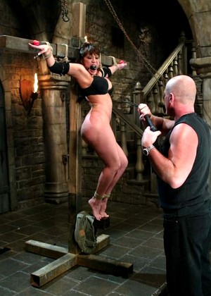 Sexandsubmission Ava Devine Mark Davis Excellent Ava Devine Wiki