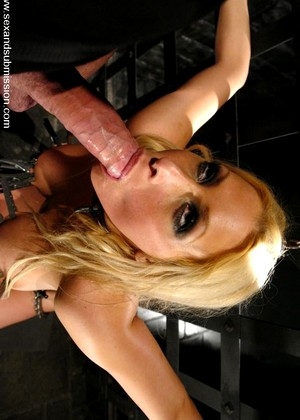 Sexandsubmission Candy Manson Premier Male Dom Sexphoto