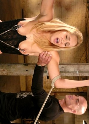 Sexandsubmission Isis Love Fullhd Bizarre Albums