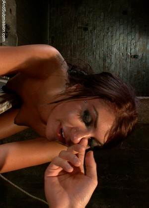 Sexandsubmission James Deen Cassandra Nix Funny Sex In Bondage Vip Porn